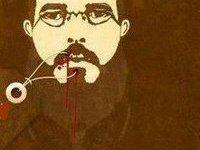 Узник израильской тюрьмы прекратил рекордно длинную голодовку. 266689.jpeg
