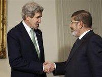 Джон Керри пообещал Египту 250 миллионов. 281689.jpeg