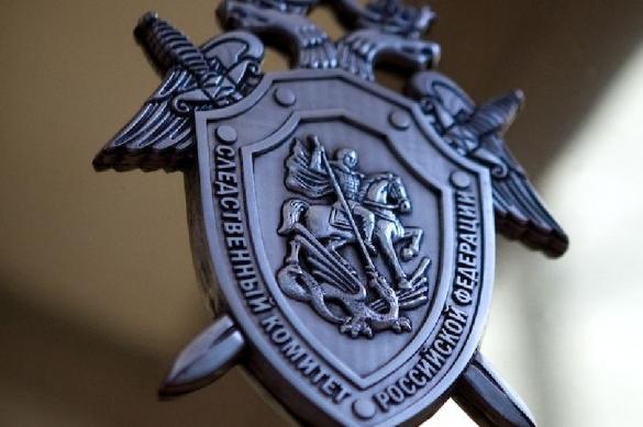 Ангарский маньяк предстанет перед судом еще по десяткам эпизодов. 380689.png
