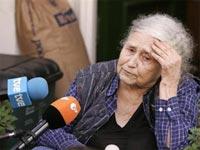 Знаменитую писательницу привела в отчаяние Нобелевская премия