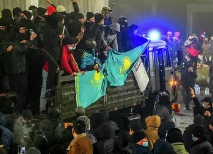 Мосгордума одобрила дефицитный бюджет столицы
