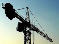 На стройплощадке в Подольске рухнули два башенных крана. 252690.jpeg