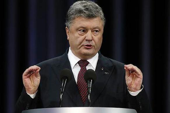 Порошенко не представляет, что ждет Украину в будущем. 391690.jpeg