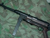 Солдат-контрактник убил в Чечне командира и двух сослуживцев