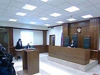 Экс-министра спорта Ингушетии приговорили к трем годам колонии