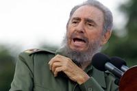 Куба не боится переговоров с США