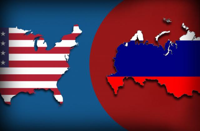 Глава МИД России рассказал об аномалии в США после выборов. 376691.jpeg