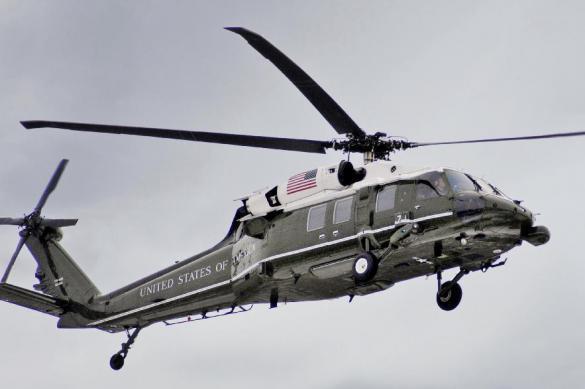 У вертолета с родней Трампа отказал двигатель. 384691.jpeg
