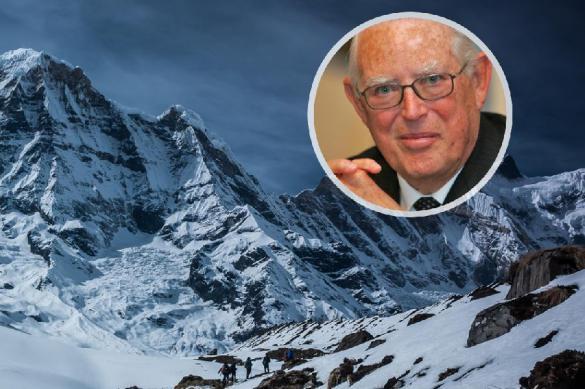 Владелец сети OBI пропал на отдыхе в Альпах. 385691.jpeg