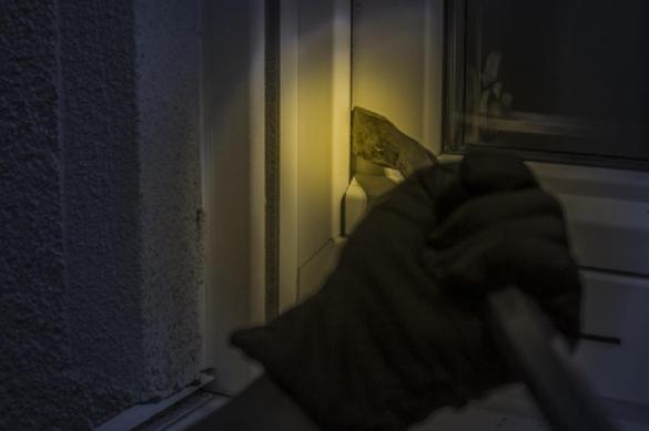 """Воры ограбили вдову """"короля шансона"""" Михаила Круга. 388691.jpeg"""