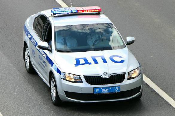 Трагедия в Москве: автомобиль въехал в толпу людей. 391691.jpeg