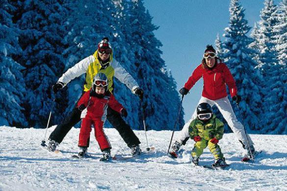 Туризм: осенние тренды и зимние направления. 393691.jpeg