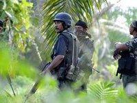 На Борнео направлена армия Малайзии для нейтрализации филиппинцев. 281692.jpeg