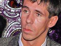 Крымская милиция завела дело на актера Алексея Панина. 285692.jpeg