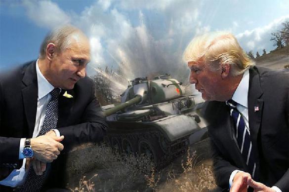 Уничтожить всех: США всерьез готовятся к войне с Россией. 390692.jpeg