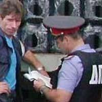 Новые штрафы наведут порядок на дорогах?