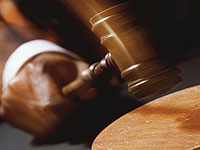 В Орле вынесен приговор сразу десяти наркоторговцам