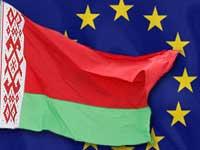 Генеральная репетиция: Евросоюз прощупывает Белоруссию