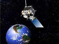Российский метеоспутник успешно достиг заданной орбиты