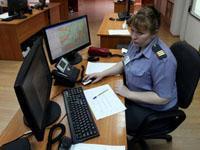 В Хабаровском крае исчезли три милиционера. 241693.jpeg