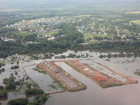 Жители Хабаровска отказываются от эвакуации. 285693.jpeg