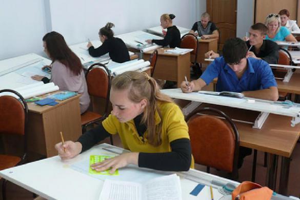 Высшее образование в России повысило свой уровень?. 392693.jpeg