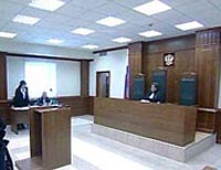 Смоленский насильник сядет на 12 лет в тюрьму