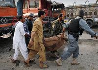 Афганские талибы устроили теракт на рынке. 258694.jpeg
