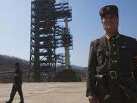 Москва осудила Северную Корею за ракету. 276694.jpeg