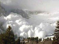 Четверо сноубордистов погибли в Грузии. 289694.jpeg