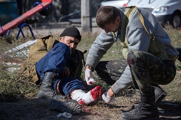 ВСУ начали применять против населения Донбасса новое смертоносное оружие. 322694.jpeg