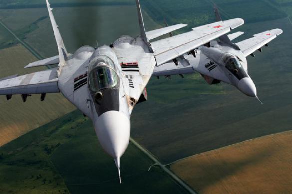 НАТО обложило Россию с неба, моря, земли и космоса. 381694.jpeg
