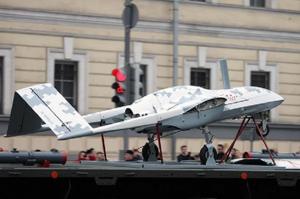 В России создали комплекс, способный обнаружить оператора дрона. 392694.jpeg