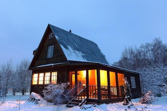 Готовь телегу зимой: выбираем летнюю дачу в Подмосковье. 396694.jpeg
