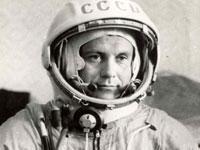 В Крыму скончался легендарный космонавт