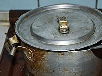 Мать судят за отравление детей супом из поганок. 258695.jpeg