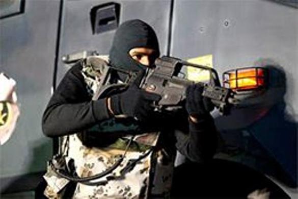 Боевики ИГ казнили 26 человек у развалин Пальмиры. ИГ продолжают казнить людей