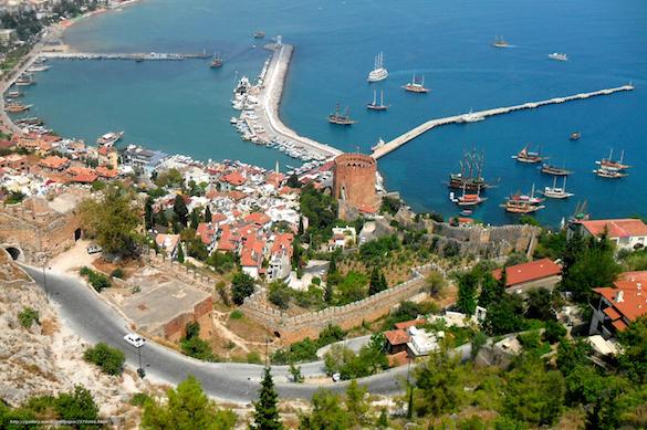 Российский турист утонул в турецкой Аланьи. 374695.jpeg