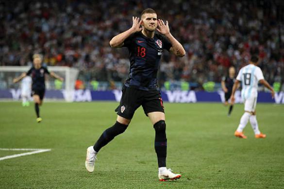 Игрок сборной Хорватии погасил кредиты всех односельчан. 389695.jpeg