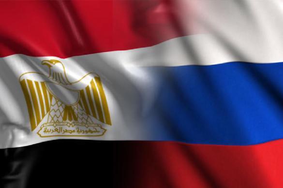 Зачем России нужен сильный Египет. 393695.jpeg