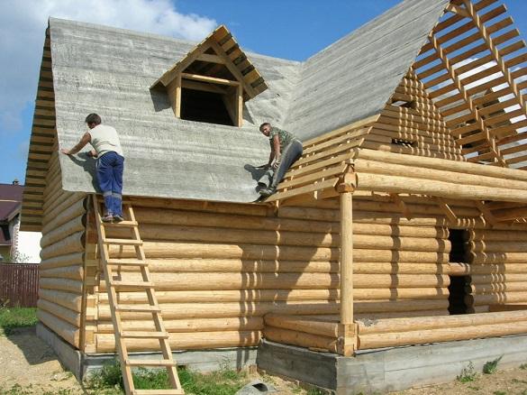 Стала возможна ипотека на строящийся дом с земельным участком без залога. 401695.jpeg