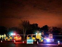 Предъявлены обвинения в убийстве полицейского в Северной