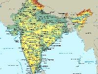 Индийская экономика: между Вашингтоном и Москвой