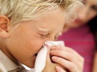 Заболеваемость гриппом в Москве превысила допустимый уровень