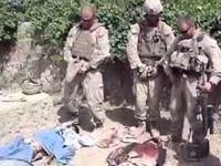 США выяснили, кто глумился над трупами талибов. 252696.jpeg
