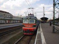 Часть столичных вокзалов приведут в порядок в этом году. 265696.jpeg