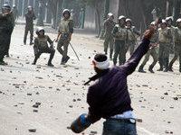Египет отмечает 2 года революции вооруженными столкновениями. 279696.jpeg
