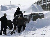 Из-за сильного снегопада в Японии погибли 8 человек. 281696.jpeg