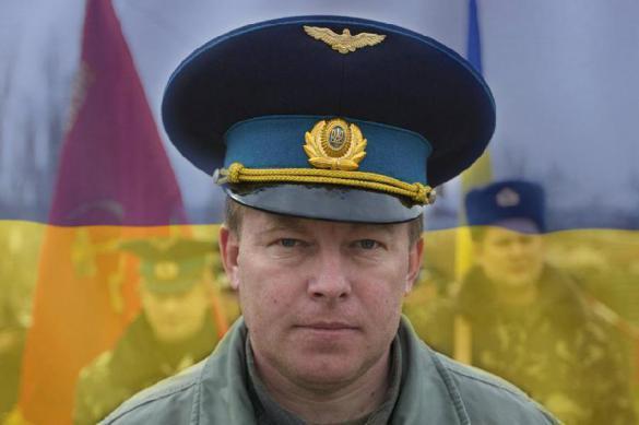 Сторонники Саакашвили оскорбили Юлия