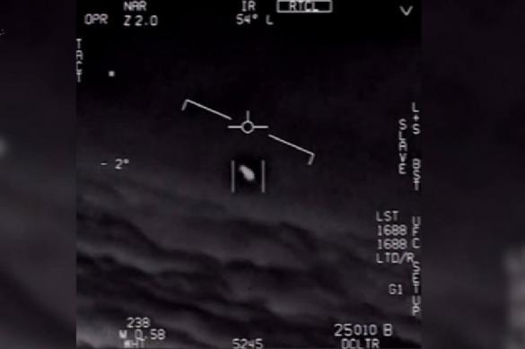 Появились подробности встречи НЛО с американскими военными. 387696.jpeg